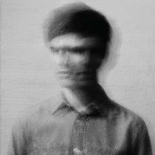 Klavierwerke EP by James Blake
