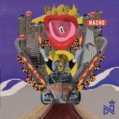 Uno de Nacho