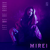 Let Me Be (Remix) by Mirei