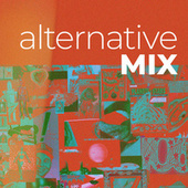 Alternative Mix fra Various Artists