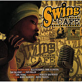 Swing Cafe von Various Artists