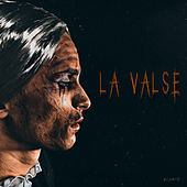 La valse #EnAttendantLAlbum von Blam'S