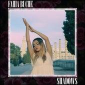 Shadows de Fahia Buche