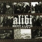 Alibi von Rémy
