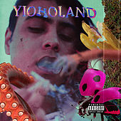 Yioholand by Yiohomega
