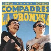 La Promesa by Andrés Cepeda