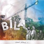 Deheb, Inċens u Bila by Bila