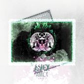 Amex by Dalai