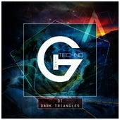 Dark Triangles by DT