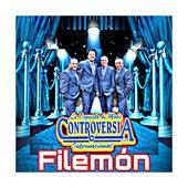 Filémon by La Orquesta de Moda Controversia Internacional
