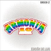 Edición de Lujo: Disco 2 de Armonía 10