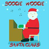 Boogie Woogie Santa Claus de Various Artists