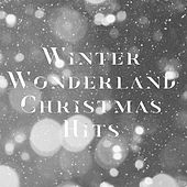 Winter Wonderland: Christmas Hits di Various Artists