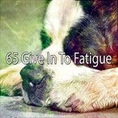 65 Give In to Fatigue von Baby Sleep Sleep