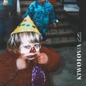 KTW010V/A de Variéras, Synthômas, Apollo Noir, Monolithe Noir, Penelope Antena, Sébastien Forrester, Alexandre Bazin, Airsouth, Jumo, Malvina Meinier, 52HzWhale