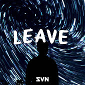 Leave von Svn