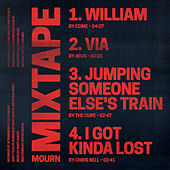 Mixtape de Mourn