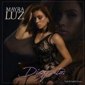 Disfruto by Mayra Luz