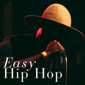 Easy Hip Hop di Various Artists