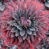 62 No More Tears de Baby Lullaby (1)