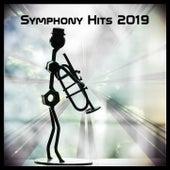 Symphony Hits 2019 de Maxence Luchi, Rick Jayson, Remix DJ, Alba, Estelle Brand, Samy
