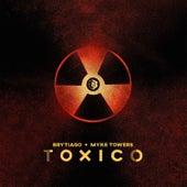 Toxico by Brytiago