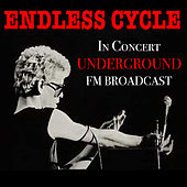 Endless Cycle In Concert Underground FM Broadcast de Various Artists
