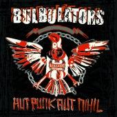 Aut Punk Aut Nihil de Bulbulators