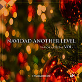 Navidad Another Level, Vol. 1 de German Garcia