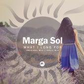 Marga Sol: