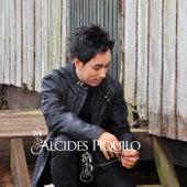 Você Pode Sentir de Padre Alcides Piquilo