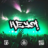 Heyo! by EMCEE RENAISSANCE
