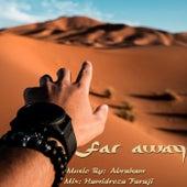 Far Away by Abraham
