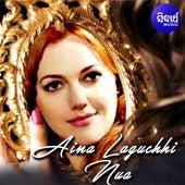 Aina Laguchhi Nua de Abhay Mariya
