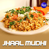Jhal Mudhi de Bali Tandi