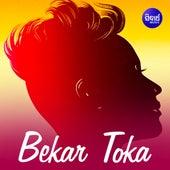 Bekar Toka by Kuna