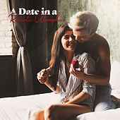 A Date in a Romantic Atmosphere by Various Artists