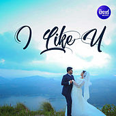 I Like U by Soham