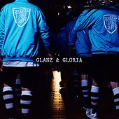 Glanz & Gloria by Rhythmussportgruppe