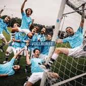 Vollhorst by Rhythmussportgruppe
