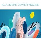 Klassieke Zomer Muziek van Various Artists