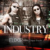 The Industry by Elixir