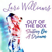Sailing on a Dream (Radio Mixes) by Lori Williams
