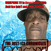The Just-Ice Chronicles de Just-Ice