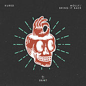Molly / Bring It Back von Kured