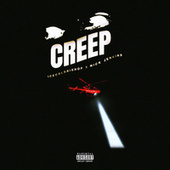 Creep von IceColdBishop