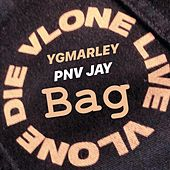 Bag by Ygmarley