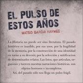 El Pulso de Estos Años by Mateo García Haymes