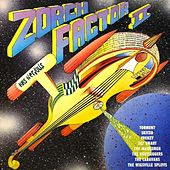 Zorch Factor Two de Various Artists