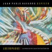 Los Dopados de Juan Pablo Navarro Septeto